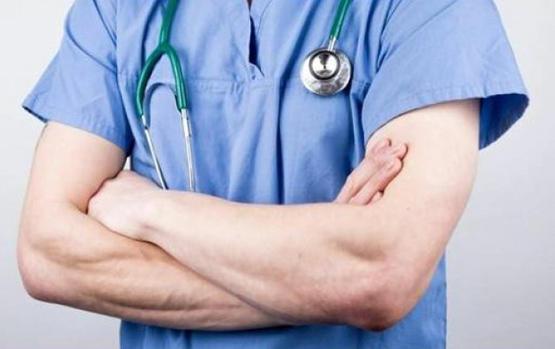 مدعوون للامتحان التنافسي لوظيفة ممرض - اسماء