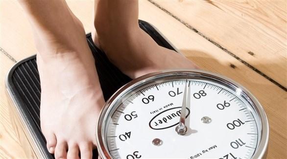 5 إضافات للطعام تزيد وزنك وتضر صحتك
