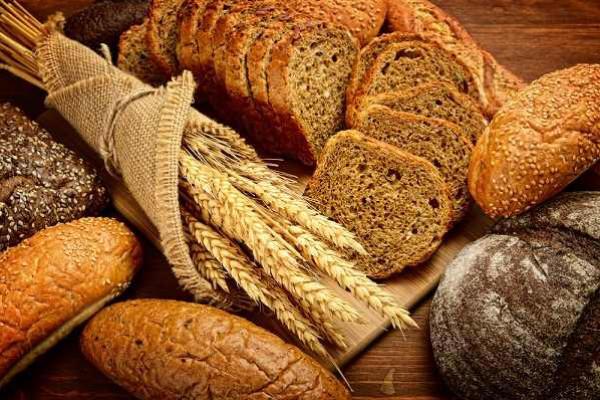 ما فوائد تناول الخبز للصحة؟