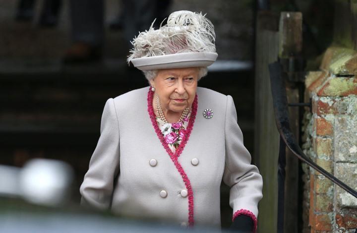 9 حقائق مثيرة عن حراس ملكة بريطانيا