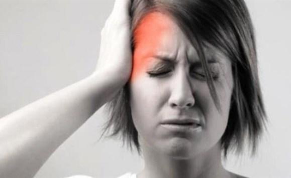 هل يؤدي الصداع النصفي الى الجلطة الدماغية؟
