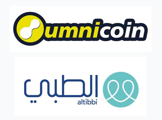 أمنية تتيح لمستخدمي umnicoin الاستفادة من الاستشارات الطبية من (الطبي)