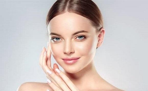 للنحيفات.. فوائد الخميرة لتسمين الوجه