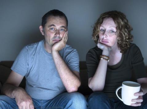 هل أنت زوج ممل؟ 5 علامات تكشف الأمر