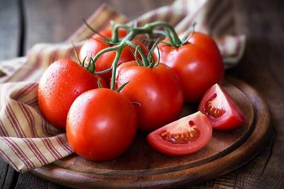 أخطاء شائعة عن الطماطم