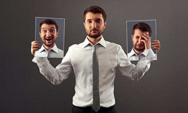 السبب وراء التقلبات المزاجية المفاجئة