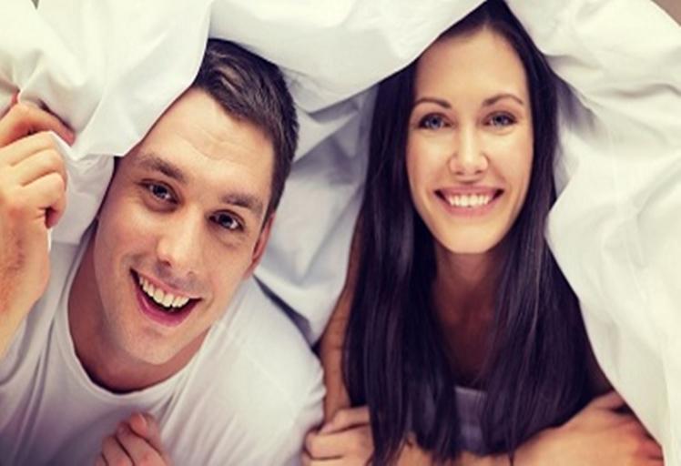 الأزواج معرضون بشكلٍ متساوٍ لخطر النوبات القلبية