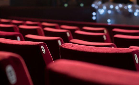 إنجاز عالمي للسينما المصرية