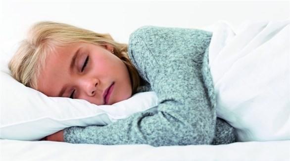 كيف تنام بشكل جيد في فصل الخريف؟