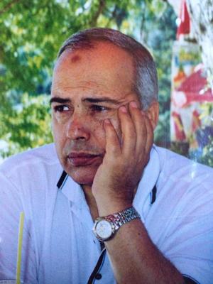 وفاة الحاج محمد عبد الرحيم عمر مصطفى