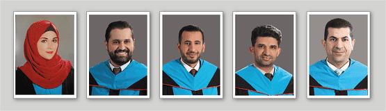 باحثون في عمان العربية يتوصلون لتصنيف النصوص العربية باستخدام الذكاء الاصطناعي