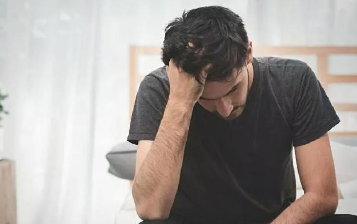 أبرز 5 أسباب للشعور بالتعب طوال الوقت