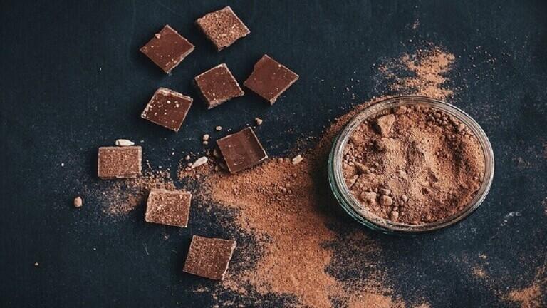 ما هي حمية الشوكولاتة .. وهل تساعد فعلا على فقدان الوزن؟