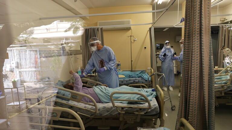 صحيفة : إسرائيل تتعقب هواتف المصابين بكورونا بشكل غير قانوني