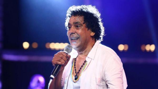 محمد منير يثير ضجة بعد حذف يوتيوب أحدث أغنياته