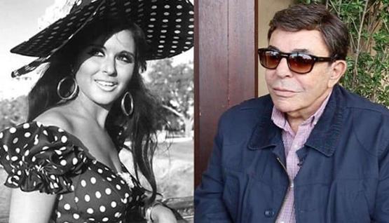 فنان شهير: سعاد حسني قتلت ولم تنتحر
