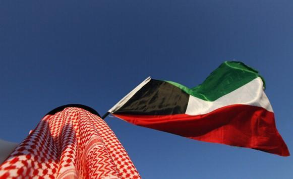 مستشارو الديوان الأميري الكويتي يستقيلون اليوم