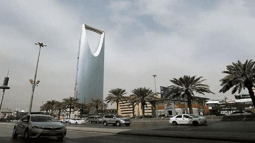 السعودية.. تخفيف عقوبة طبيب أمريكي من أصل سعودي