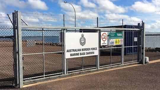 أستراليا ترجح إبقاء حدودها مغلقة في 2021