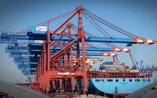 836 مليون دينار صادرات تجارة عمان بـ2020