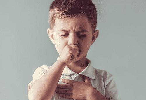 الغرغرة بالملح هل تقتل فيروس كورونا؟