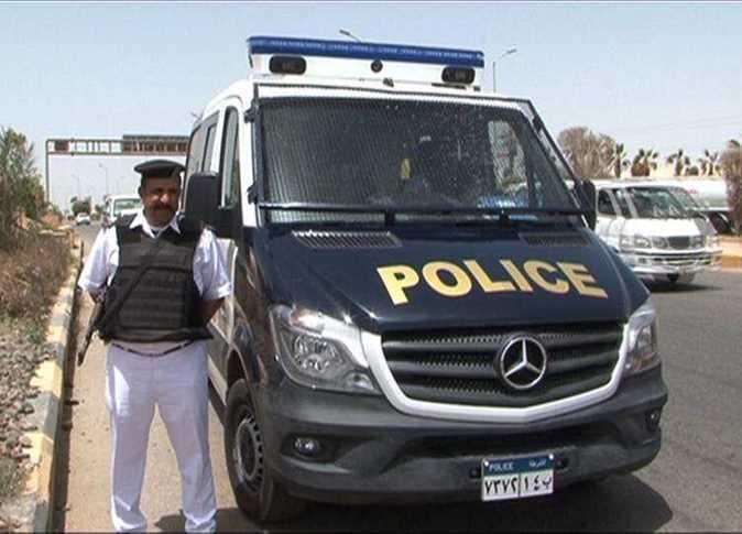 مصر.. القبض على صانعة الحلوى الجنسية