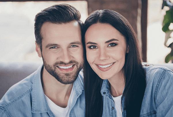للرجال.. 10 وصايا لعلاقة زوجية مثالية