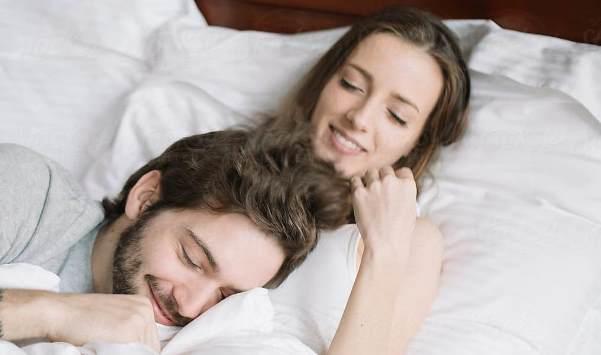 فوائد الجرجير للعظام والصحة الجنسية