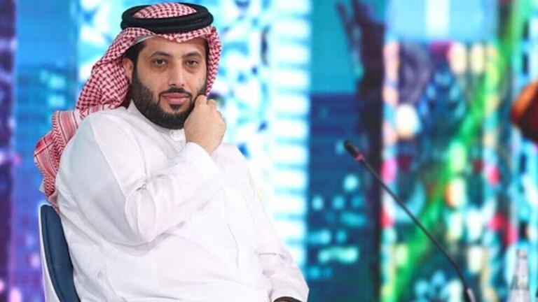 آل الشيخ يدفع تكلفة صفقة إبراهيما نداي للهلال السوداني