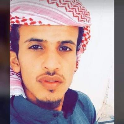 وفاة الشاب حمزة الجحاوشة بعد الاعتداء عليه