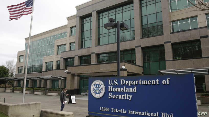 واشنطن تتهم أردنيا بسرقة بيانات سرية