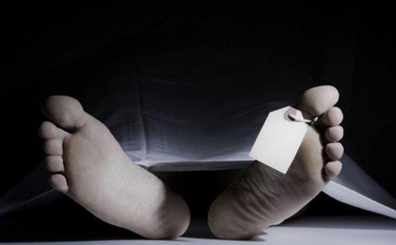وفاة عشريني بحادث سير في غور الصافي