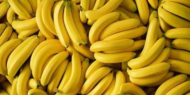 احذر تناول الموز مع هذه الأطعمة