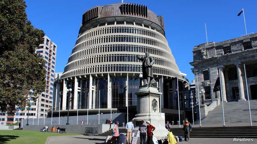 نيوزيلندا ترصد أول إصابة بكورونا منذ أشهر