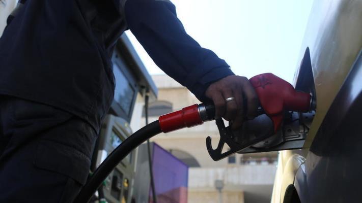 ترجيح رفع أسعار المشتقات النفطية