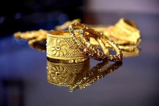 ماذا سيحدث للذهب في الشهور المقبلة؟