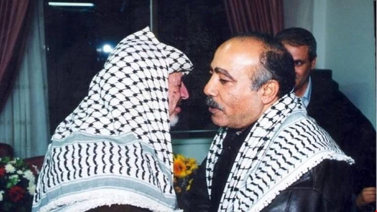 تدهور كبير في صحة أكبر أسير فلسطيني أصيب بكورونا