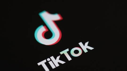 تيك توك يتحول في 5 سنوات إلى خطر خفي