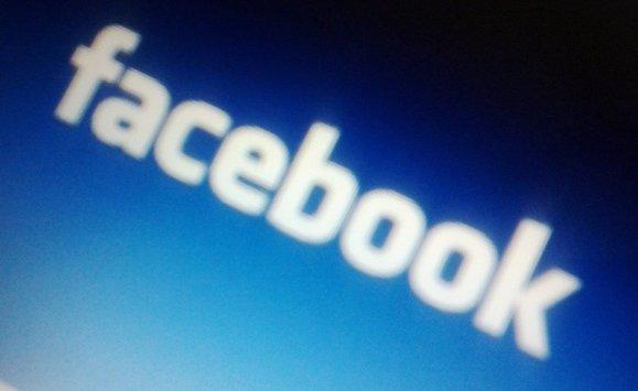 فيسبوك تسمح لباحثين بدراسة بيانات عملائها