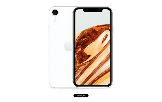 تسريب يكشف مواصفات هاتف أبل القادم iPhone SE Plus