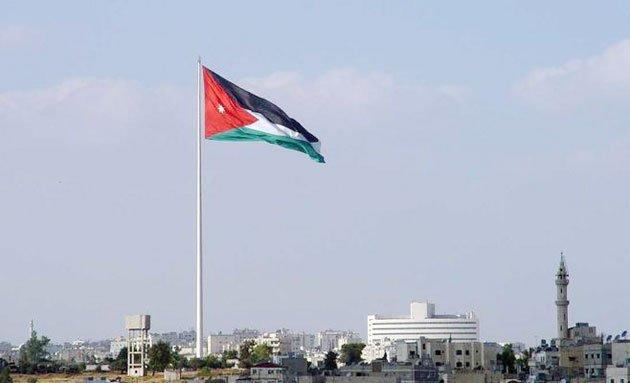 الأردن خسر 6.6 ملايين زائر في 2020