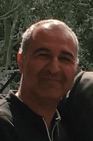الدكتور حسين سعود الخرابشه مبارك الترفيع