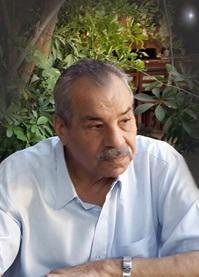 في الذكرى السادسة لوفاة الدكتور مصطفى العودات