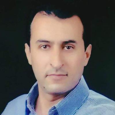 الدكتوراه لـ هيثم العمرو