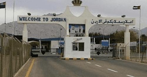 فلسطين لمواطنيها: السفر بالتنسيق مع الأردن