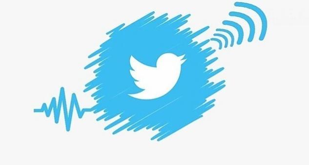 تويتر يستعد لإطلاق الرسائل الصوتية قريباً