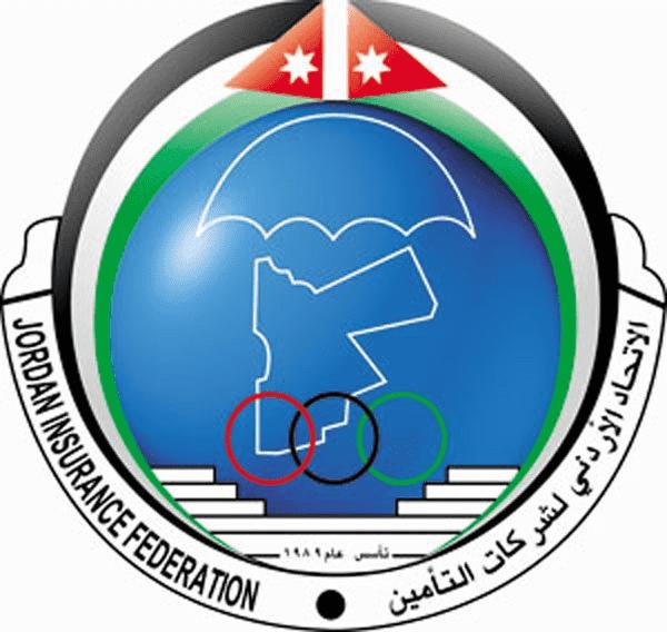 الاتحاد الأردني لشركات التأمين: سنة كورونا كارثية