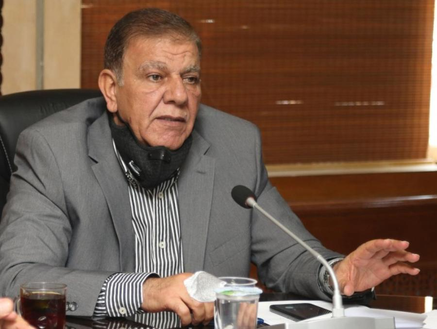 شهاب: نشر أسماء المخالفين للعبرة