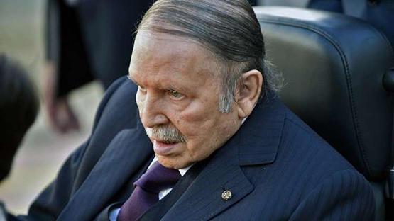 السجن لجزائري طعن رجلا ظنه بوتفليقة!