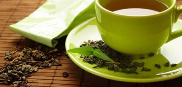 تناول الشاي الأخضر يوميا يحمي من مرض قاتل